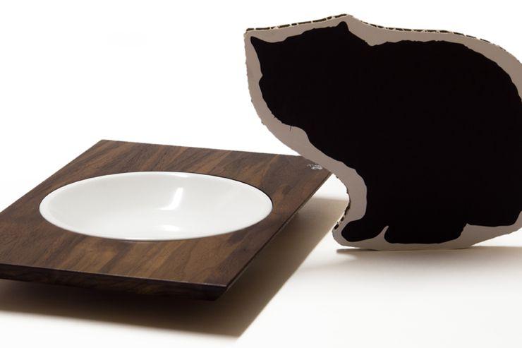 futterbar katja nuss. Black Bedroom Furniture Sets. Home Design Ideas